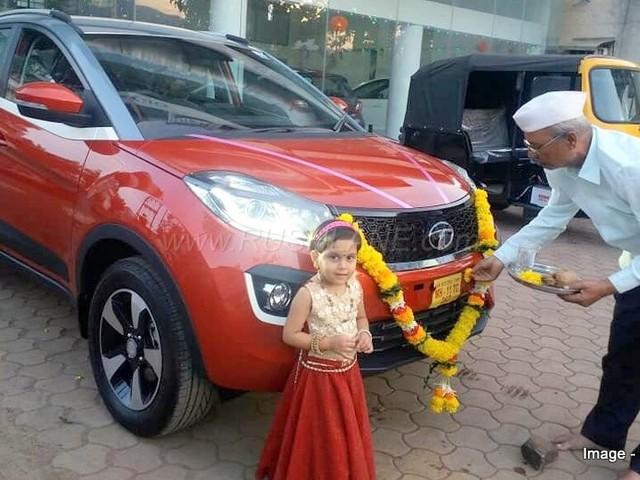 India's best selling cars May 2018 – Maruti Swift, Dzire to Hyundai Creta, Tata Nexon