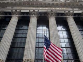 Stocks slide as investors wait for details on trade talks