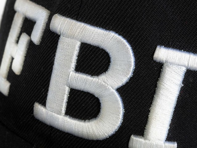 Want a free at-home workout? Just let the FBI read your phone