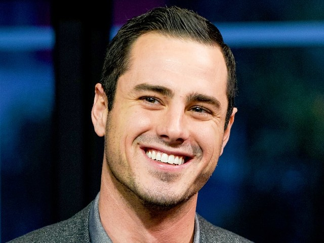 Ben Higgins: Being 'Bachelor' Again Would 'Not Be a Wise Choice for Me'