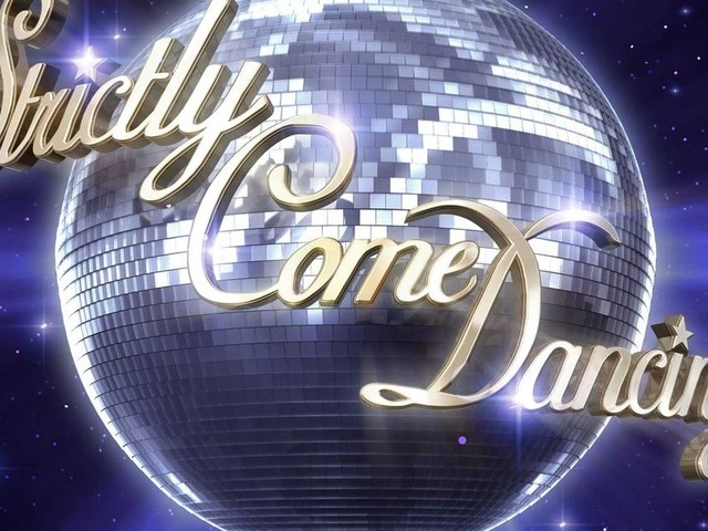 Strictly Come Dancing stars enjoyed 'secret one night stand' - and now they're DESPERATE to keep it under wraps