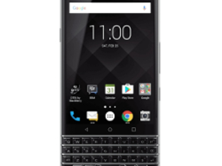 Rogers BlackBerry KEYone to receive Android Oreo beginning June 28th; U.S. models could get it soon
