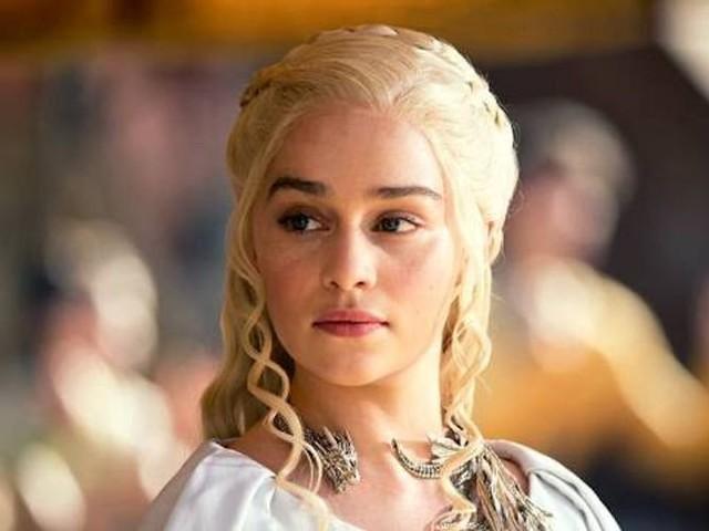 Game Of Thrones Series Finale Breaks Records