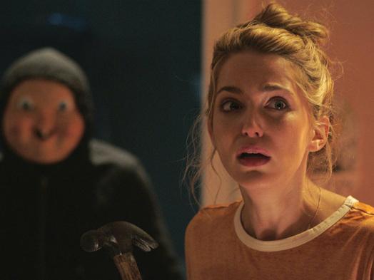 Universal Reveals 'Happy Death Day' Sequel Title