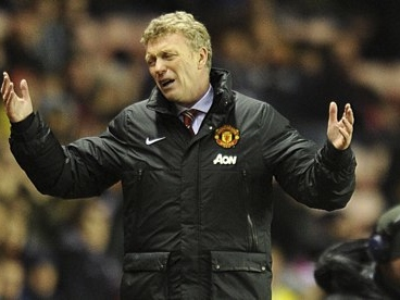 Peter Schmeichel claims Manchester United are still regretting this one David Moyes' decision