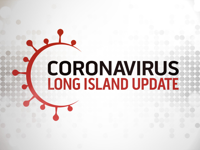 Children Ages 6 Months To 11 Years Taking Part In COVID Vaccine Clinical Trials On Long Island