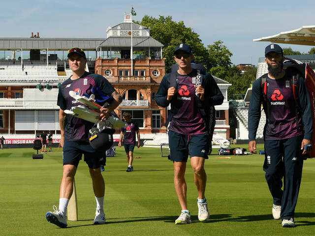 Ashes 2019: can Jason Roy be England's danger man against Australia?