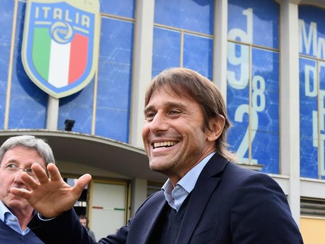 Rumor Mill: Conte's Roma demands; Gattuso's Milan future; Hart to leave Burnley