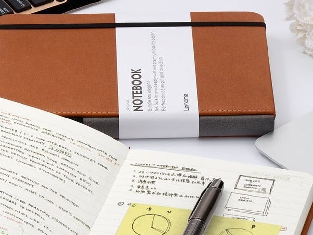 The best notebooks to buy in 2021, whether you're a student or an artist