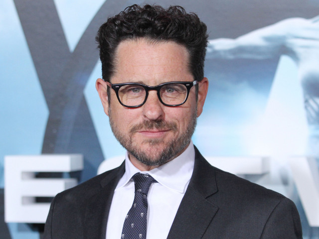 J.J. Abrams to Replace Colin Trevorrow as Director of 'Star Wars: Episode IX'