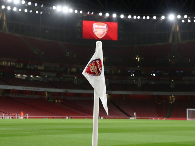 Arsenal to show VAR on big screens at the Emirates in bid to clear up confusion during Chelsea clash