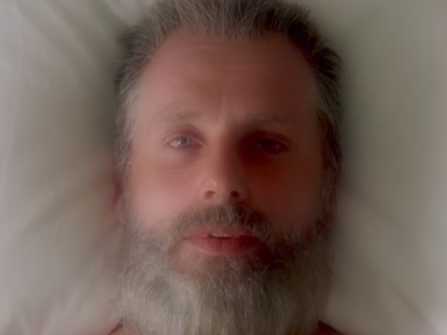 'The Walking Dead' Season 8 Trailer Just Trolled Everyone