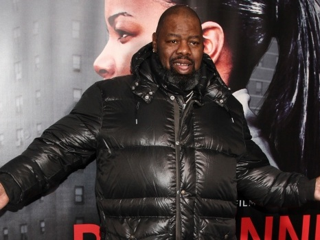 Biz Markie, 'Clown Prince of Hip-Hop' known for 'Just a Friend,' dies at 57