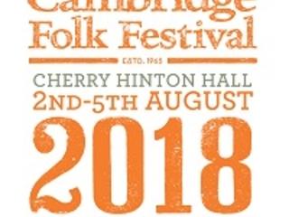 Lucinda Williams To Headline Saturday Of Cambridge Folk Festival 2019