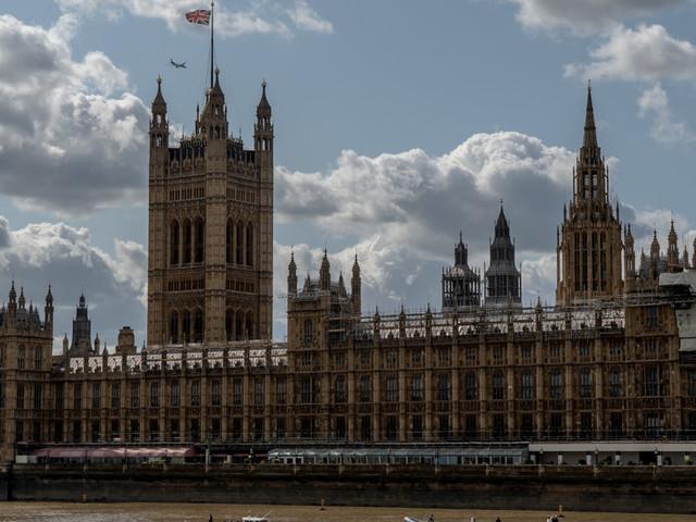 U.K. Supreme Court Declared Boris Johnson's Actions Unlawful. What Happens Next?