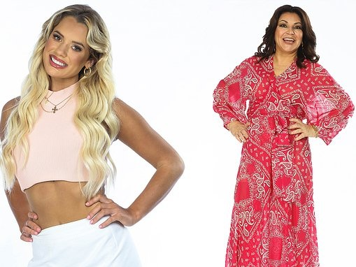 Big Brother Australia unveils their full cast for 2021