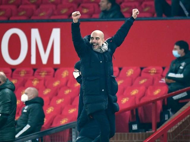 Pep Guardiola Man City press conference LIVE early team news vs Birmingham City