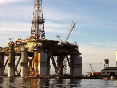 Papua New Guinea Clans Unite Against Exxon
