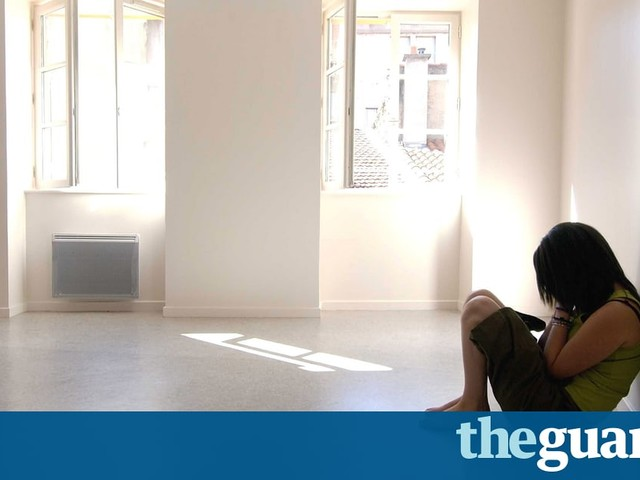 Millennials struggling to make ends meet | Letters