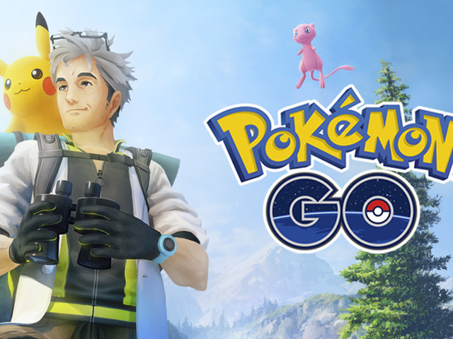 Pokemon Go Field Research quests: July missions and rewards list