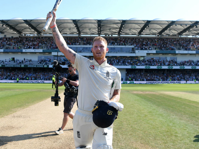 Sport shorts: cricket stars Ben Stokes and Ellyse Perry are honoured by Wisden and Cristiano Ronaldo is linked with Real return