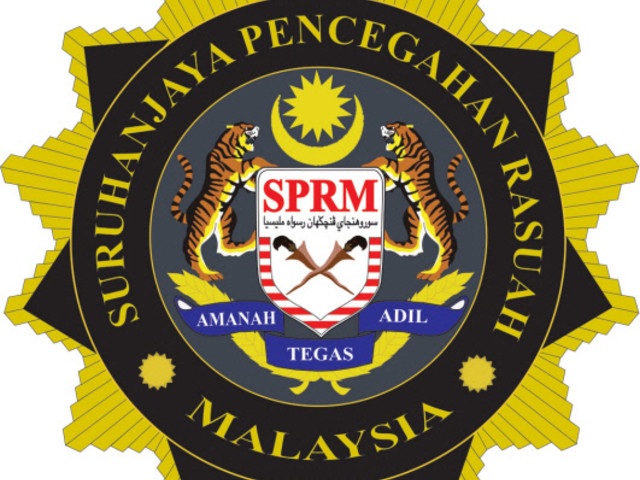 Woman engineer remanded over MACC Penang tunnel probe