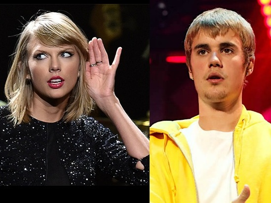 Justin Bieber Defends Scooter Braun After Taylor Swift's Criticism: 'What Were You Trying to Accomplish?'