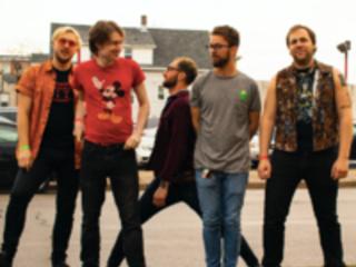 Telethon - Hard Pop (Album Review)