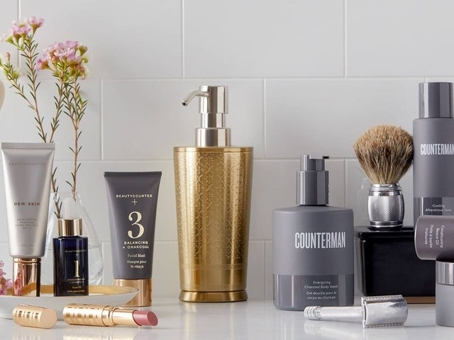 Beautycounter is the gold standard in clean beauty — here's how its best sellers and customer favorites stack up