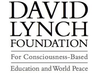 Spotlight: David Lynch Foundation's Celebrity Supporters