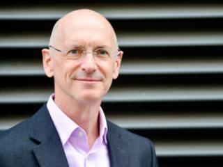 Net Zero Festival Spotlight: Shaun Spiers, Green Alliance executive director
