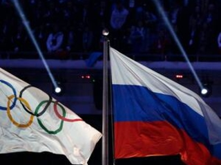 Russia doping saga likely heads back to Switzerland's courts