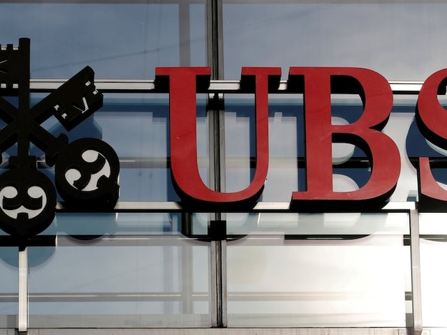 UBS is reportedly preparing to overhaul its investment arm — and it could mean hundreds of job cuts