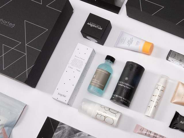 These beauty subscription boxes will put a smile on your face while in quarantine