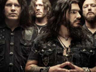 Machine Head Share Video For New Song Do Or Die