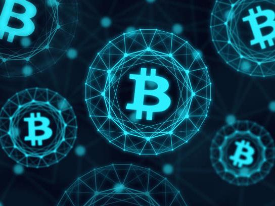 Bitcoin – Trump Fails To Knock Buoyant Crypto