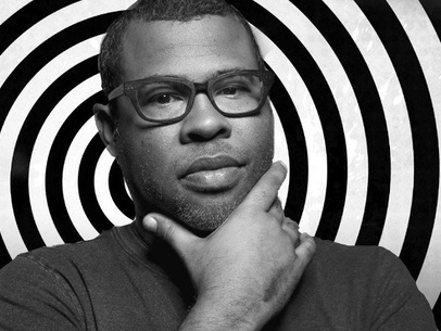 Jordan Peele will host and narrate his CBS All Access reboot of The Twilight Zone.