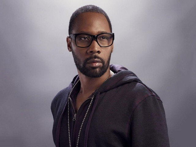 RZA files lawsuit against dog walking company Woof-Tang Clan