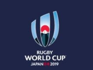 General public ticket sales begin for 2019 Rugby World Cup in Japan