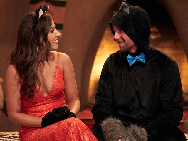 Ratings: 'The Bachelorette' Premiere Comes Up Roses