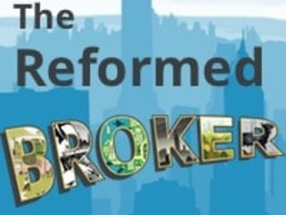 The Kids Have It Right - The Reformed Broker