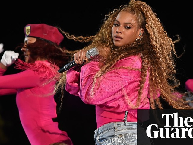 Viagogo faces court for failing to protect UK consumers