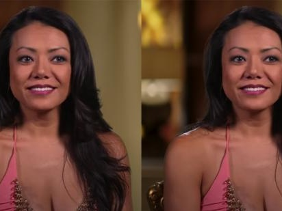 Who is Gentille Chhun On 'Marrying Millions'? Meet The Real Estate Mogul Who Left Her Fiancé At The Altar