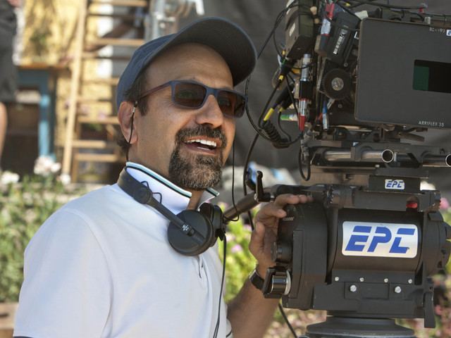 Asghar Farhadi Kicks Off Filming of 'Everybody Knows' With Javier Bardem, Penelope Cruz, Ricardo Darin in Spain