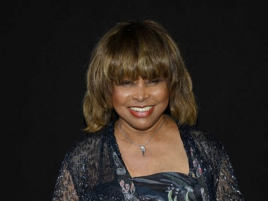 'Tina': Where Is Queen of Rock 'n' Roll Tina Turner Now?