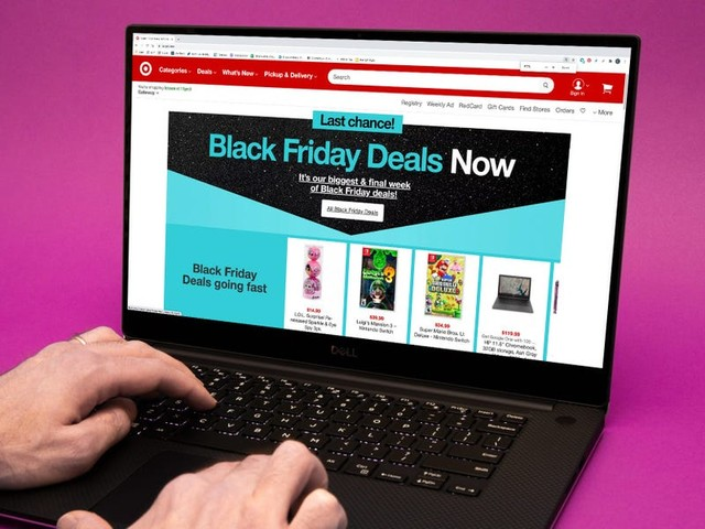 The best limited-time deals of Black Friday 2020, including Amazon Lightning Deals