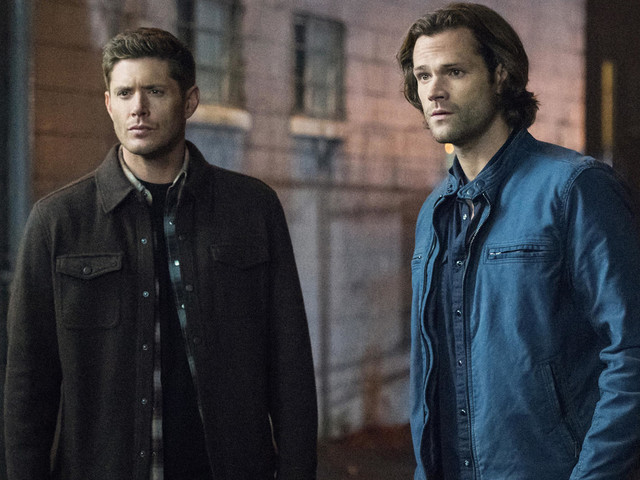 All 12 Seasons of Supernatural, Ranked Worst to Best