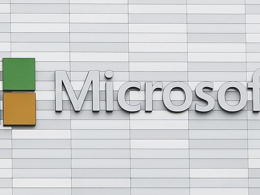 Microsoft may be developing 'Surface Buds' to take on Apple's AirPods
