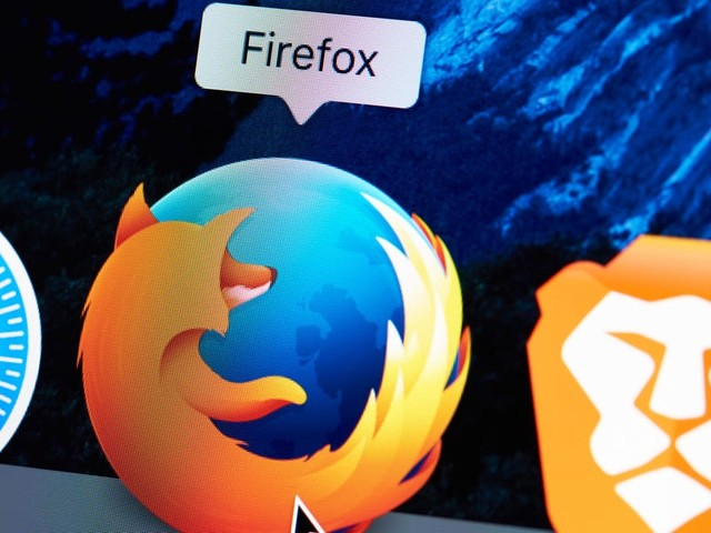 How to check which version of Firefox you have on your computer