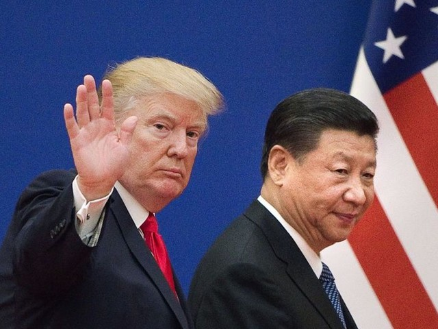 Analysts are widely skeptical of the US-China trade truce — and some warn that more tariffs are coming within a year